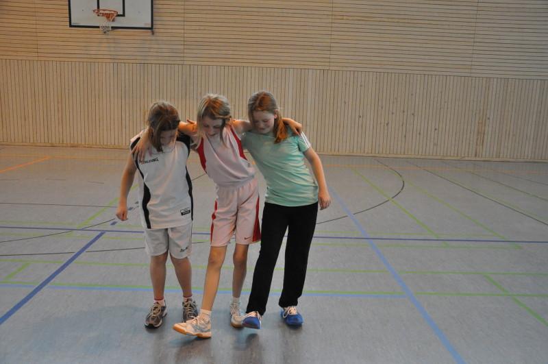 Ball-Camp-55