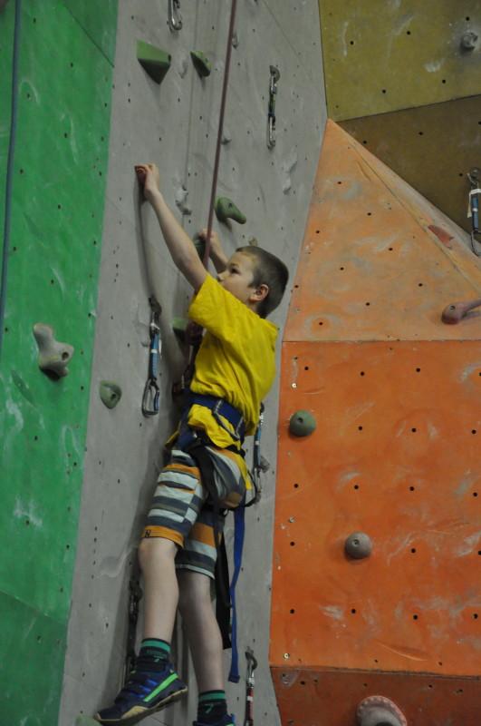 88 Kletterhalle (166)