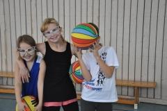 Ball Camp (241)