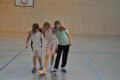 Ball Camp (55)