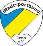 Kinder- und Jugendsport in Thüringen wieder möglich