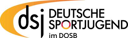 Bewegungskampagne der Deutschen Sportjugend fördert Aktionstage im Oktober